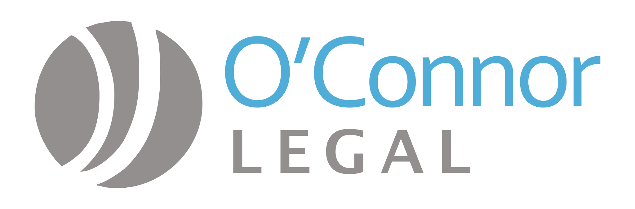 O'Connor Legal